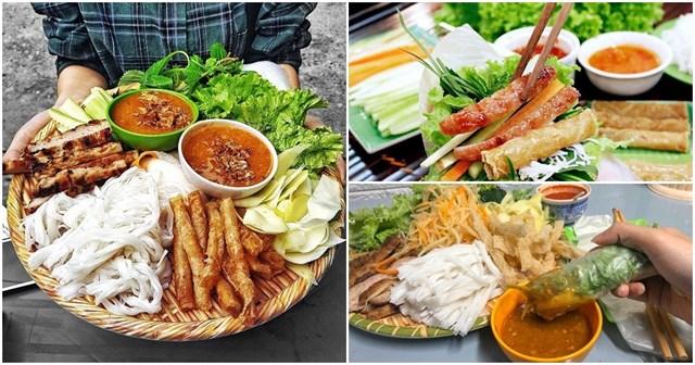 Tour du lịch Nha Trang 3 ngày 2 đêm