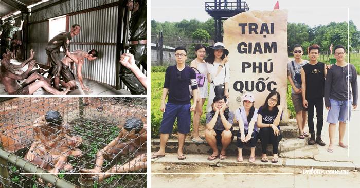 Tour du lịch Phú Quốc Tết Nguyên Đán