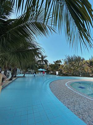 Resort 3 sao phú quốc