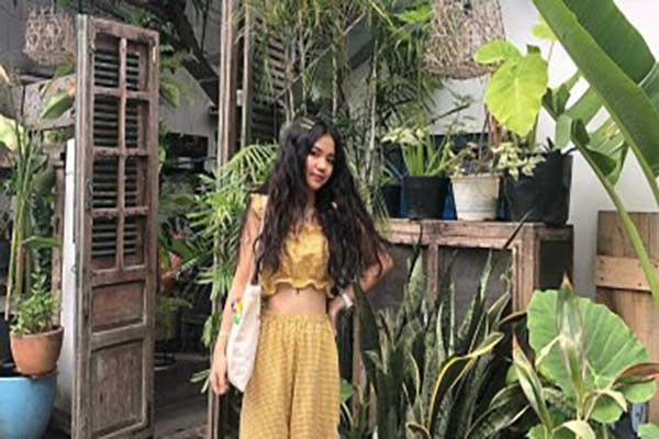Quán cafe đẹp tại Phan thiết