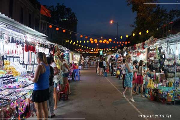Tour Nha Trang Đà Lạt giá rẻ