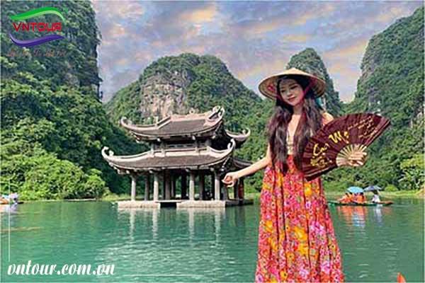 Tour Hạ Long Sapa tết dương lịch