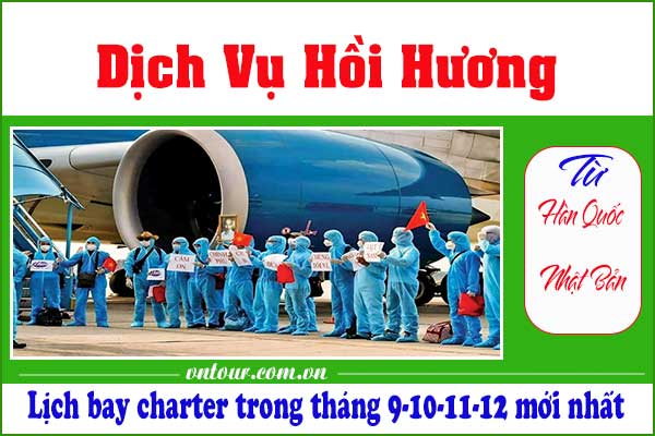 Dịch vụ hồi hương từ Hàn Nhật.docx