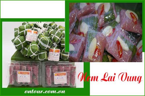 Tour Nam Du 2n2d