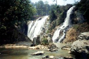 Tour du lịch Đà Lạt 3 ngày 3 đêm (Langbiang - vườn Quốc gia Bidoup)