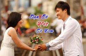 Tour du lịch độc thân Đà Lạt 4 ngày 3 đêm (Thác Voi - Thác Cam Ly)