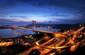 Tour du lịch Hongkong - Disneylane - Thẩm Quyến 5 ngày 4 đêm