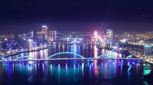 Tour du lịch Đà Nẵng Tết Nguyên Đán 4 ngày 3 đêm (Bà Nà - Cù Lao Chàm)