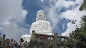 Tour du lịch Đà Nẵng - Huế Tết Tây 2017 4 ngày 3 đêm