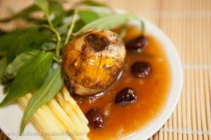 Top 11 món ăn kinh dị ở Việt Nam khiến bạn rùng mình kinh hãi