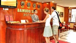Cách tiết kiệm khi đi du lịch lễ của những chuyên gia nước ngoài – Phần 2