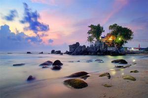 Bán đảo Phú Quốc, đảo ngọc trên cả tuyệt vời