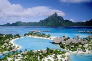 Cách lựa chọn côngty du lịch uy tín
