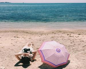 Du lịch Nha Trang dịp lễ 2 tháng 9 và những điều cần biết