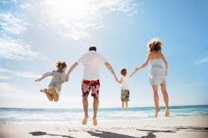 Cách tiết kiệm chi phí khi đi du lịch lễ Tết - Phần 1