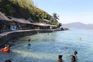 Du lịch Nha Trang Tết Nguyên Đán 2018 có gì mới ?