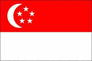 Visa Singapore