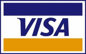 Dịch vụ Visa của VnTour
