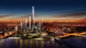 Tour du lịch Hàn Quốc 5 ngày 4 đêm (Seoul - Everland - Nami)