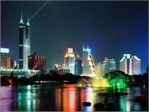 Tour du lịch HongKong 6 ngày 5 đêm (Disneyland - Quảng Châu - Thẩm Quyến)