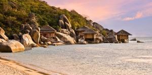 Du lịch Nha Trang dịp Tết Nguyên Đán và những điều cần biết