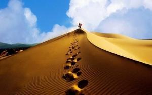 Du lịch Phan Thiết - Mũi Né Tết Nguyên Đán và những điều cần biết