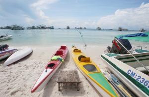 5 món, 7 nơi chưa bao giờ du khách bỏ qua khi du lịch Phú Quốc Tết