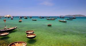 Tour trả góp: du lịch Đà Nẵng - Sơn Trà - Hội An - Bà Nà - Cù Lao Chàm 3 ngày 2 đêm
