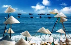 Tour trả góp: du lịch Phú Quốc - Hàm Minh - Dinh Cậu - Bãi Sao 3 ngày 2 đêm nha