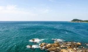 Tour du lịch Ninh Chữ Tết Dương Lịch 2017 3 ngày 3 đêm (Bình Lập)