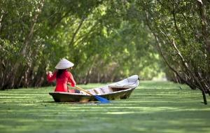 10 tour du lịch thu – đông đáng giá nhất ở Việt Nam (phần 1)