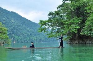 10 tour du lịch thu – đông đáng giá nhất Việt Nam (phần 2)