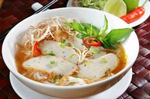 Top 10 món ăn ngon bạn cần biết khi du lịch Nha Trang tết nguyên đán