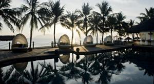 Top 5 resort đắt nhất tại Nha Trang