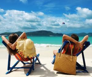 Chia sẻ lịch trình cho Tour du lịch Nha Trang 3 ngày 3 đêm hợp lí cho bạn
