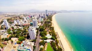 Những món ăn cực ngon nên thử khi đi du lịch Nha Trang