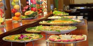 10 quán ăn ngon cho chuyến du lịch Phú Quốc