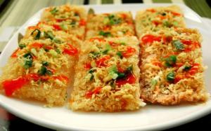 Đặc sản Ninh Bình – du lịch Tết 2017 đã đi là phải ăn