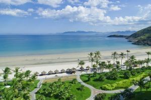 Tour du lịch Tết Dương lịch 2017: Phan Thiết 2 ngày 1 đêm
