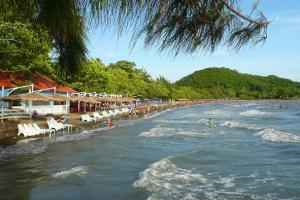 Tour du lịch miền Tây 3N3Đ: Châu Đốc - Hà Tiên - Cần Thơ...