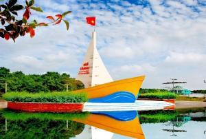 Tour du lịch miền Tây 3N3Đ: Cần Thơ - Cà Mau...