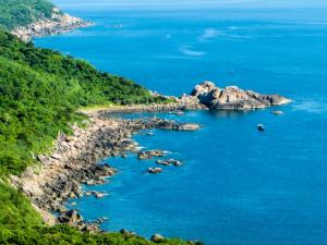 Kinh nghiệm đi du lịch Đà Nẵng trong 1 ngày rất hay
