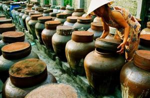 Du lịch Quảng Bình – mua gì làm quà?