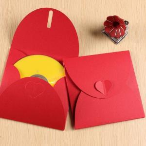 5 món quà Valentine ý nghĩa nhất trong ngày Lễ Tình Nhân
