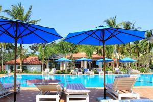 TOP khu Nhà Nghỉ/Khách Sạn giá rẻ, chất lượng tại Phú Quốc