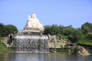 Tổng hợp những địa điểm du lịch Vũng Tàu đẹp nhất