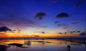 Du lịch Phú Quốc có gì đẹp và vui?