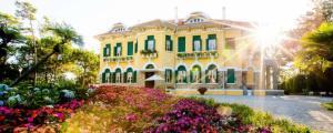 Tour du lịch Đà Lạt 3N3Đ: Chùa Ve Chai - Dinh I