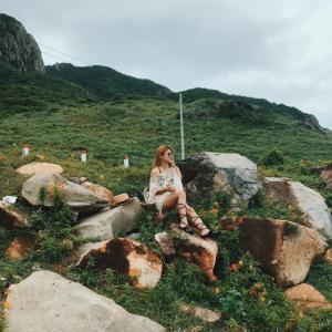 TOP 10 hòn đảo, cù lao đẹp nhất Việt Nam để bạn khám phá dịp nghỉ lễ 2/9