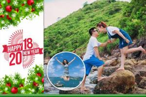 Tour du lịch Đảo Nam Du Tết Dương Lịch 2019: Khám Phá Đông Đảo Nam Đảo